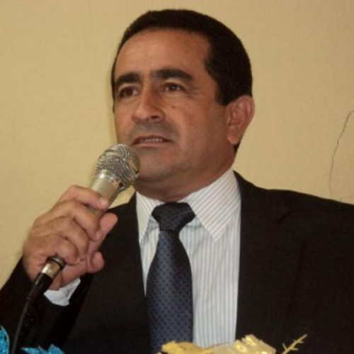 Ministério Público investiga o prefeito de Fronteiras por improbidade administrativa