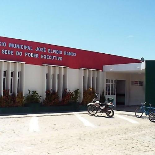 Prefeitura de Jaicós prorroga prazo de vencimento do IPTU 2012
