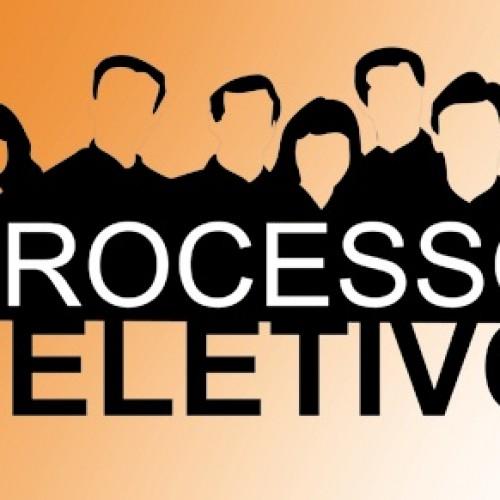 Prefeitura de Paulistana abre processo seletivo com 42 vagas em diversos cargos. Veja!