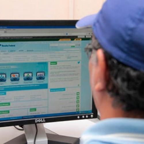 Receita lança programa para declaração do IR 2014; Baixe software aqui