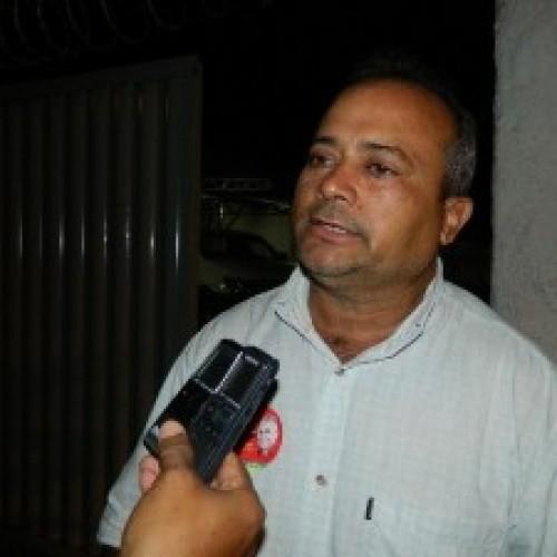 PT promove encontro regional em Picos para comemorar 34 anos do partido