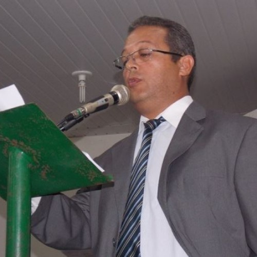 Vereador Robim representa Deputado Wilson Brandão em formatura de comunicadores