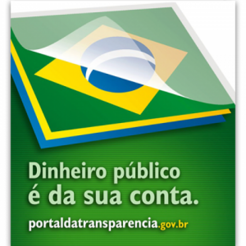 24 municípios piauienses são investigados por irregularidade na Transparência