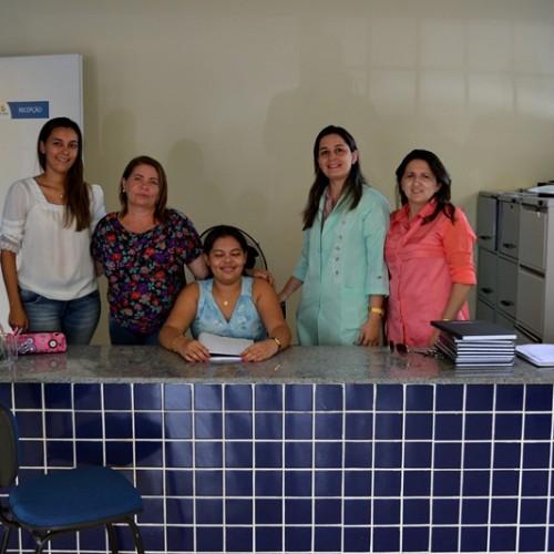 Amplo centro de saúde é aberto em Massapê do Piauí