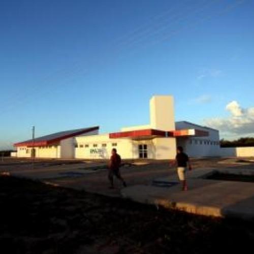 Cidades na macrorregião de Picos ganharão Unidades de Pronto Atendimento