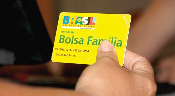 4 mil famílias do Piauí terão o Bolsa Família cancelado ainda este mês