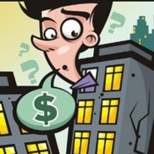 Caixa lança simulador que calcula a casa que o cliente pode financiar