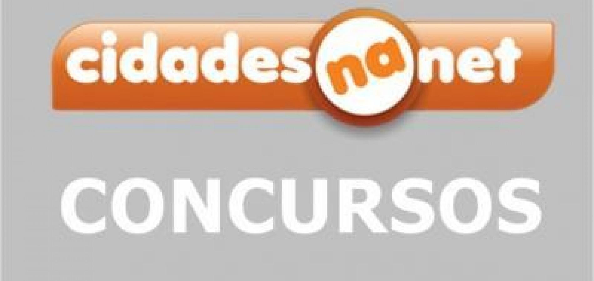 Concursos com inscrições abertas ofertam 36 mil vagas; veja a lista