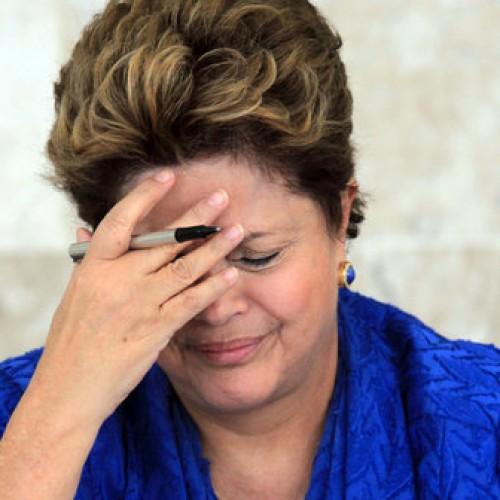 Com Eletrobras em crise, 6 geradores são alugados  para visita de Dilma ao Piauí