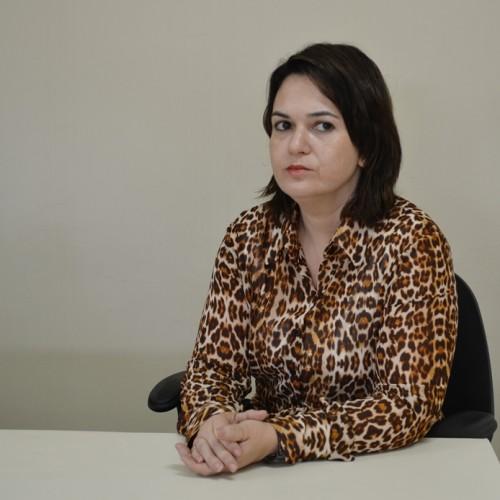 MP apura irregularidade em licitação realizada pela Prefeitura de Jaicós