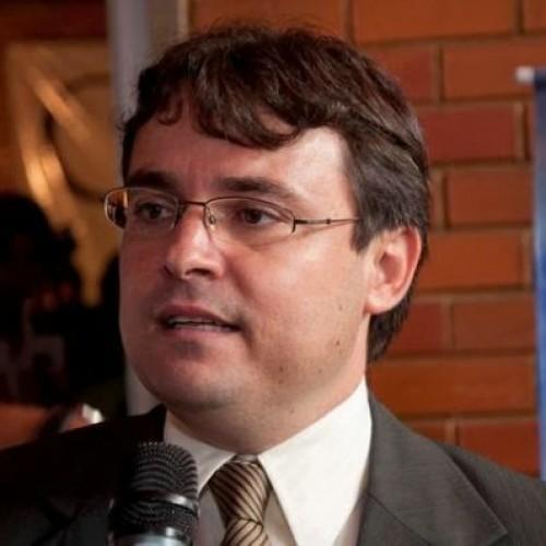 Fábio Novo diz que Wellington herdou dívida de R$ 500 milhões