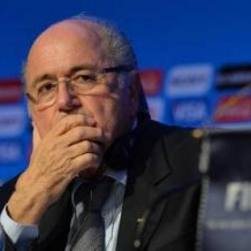 'Abertura da Copa não terá discursos para evitar vaias', diz presidente da Fifa