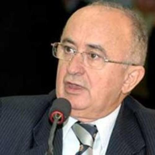 Deputado federal Júlio César defende a criação de novos municípios