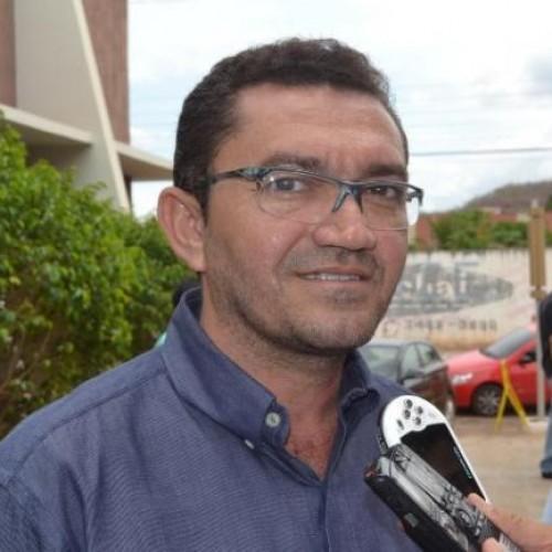 PICOS: Ministério Público Estadual vai investigar secretário que alugou imóveis de dois primos de prefeito