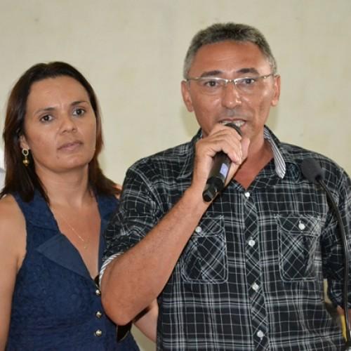 Prefeito Doge propõe reajuste salarial de 11,36% para os professores de Simões