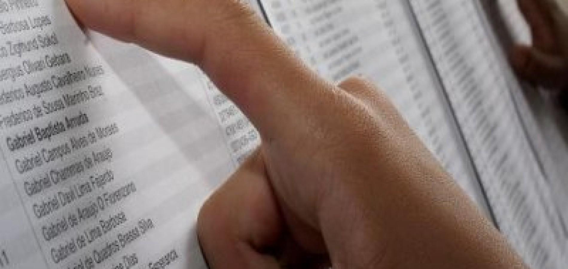 UFPI divulga 7ª lista de espera do Sisu e convoca candidatos para matrícula