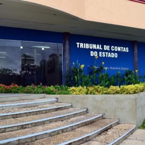 TCE multa 32 gestores públicos do PI por não cumprirem prazos de licitação