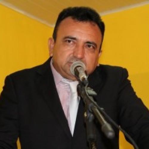 Prefeitura de Campo Grande do Piauí esclarece matéria sobre licitação de combustível