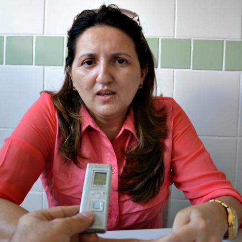 """Massapê realiza dia """"D"""" para vacinação contra Pólio e Sarampo"""