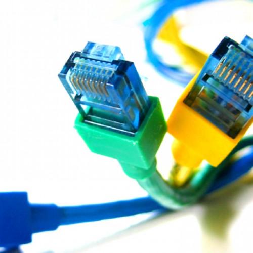 Senado aprova projeto que proíbe limitar dados da banda larga