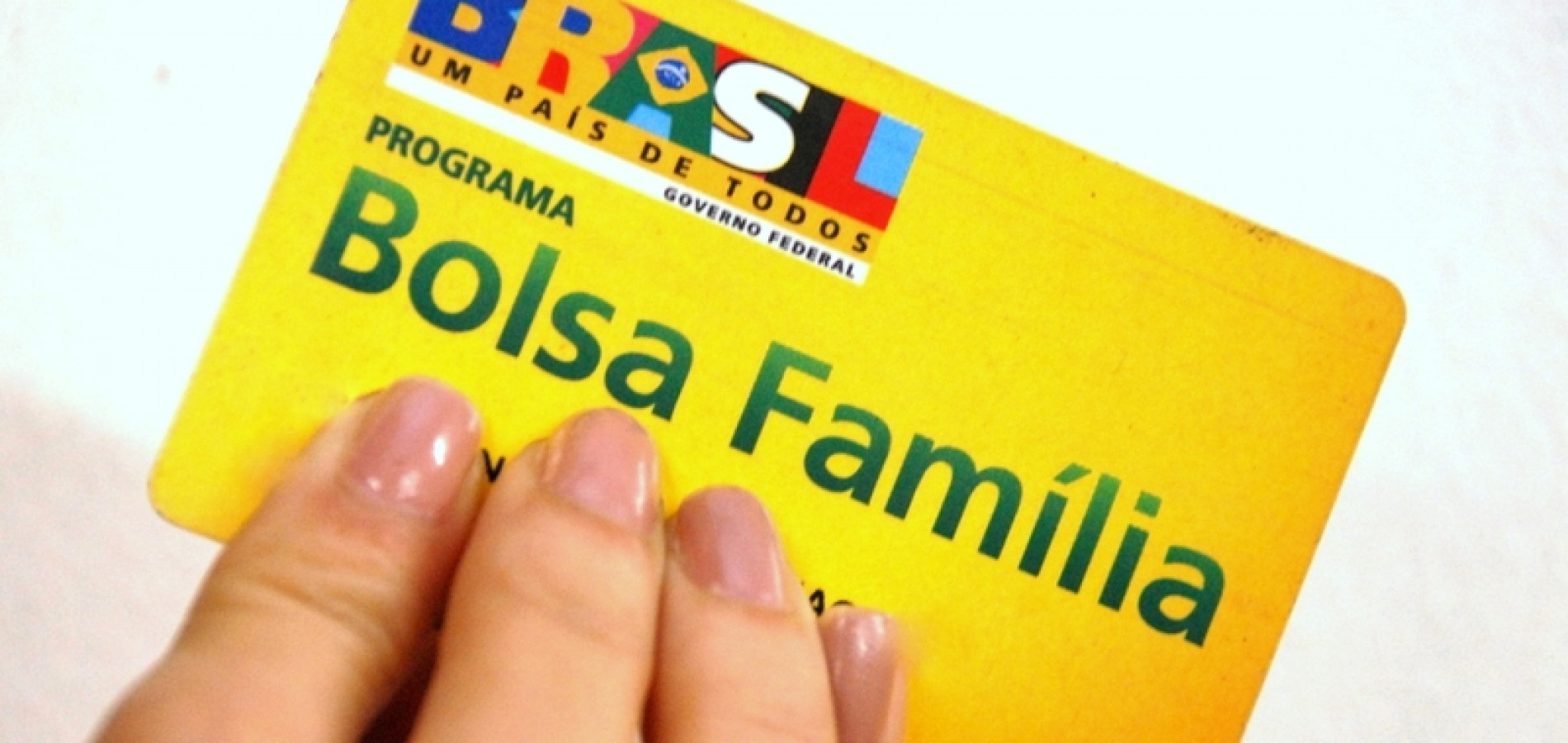 Governo Bolsonaro corta quase 30 mil benefícios do Bolsa Família no Piauí