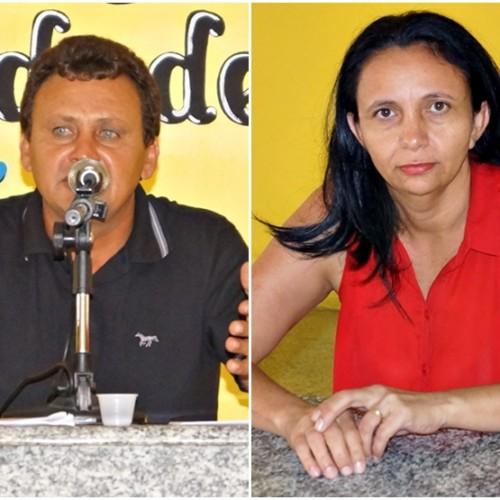 CAMPO GRANDE: Preocupados com acidentes, vereadores discutem a implantação de lombadas
