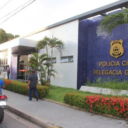 Polícia Civil reúne agentes para discutir ações de combate a roubos