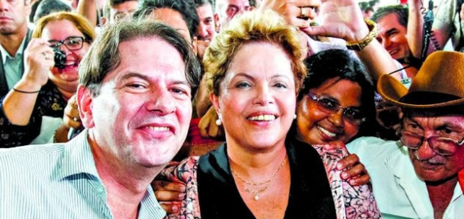 """PSDB lança na internet """"Calendário dos escândalos"""" em ataque ao PT"""