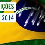 Eleições 2014: Votos nulos não invalidam eleição; entenda