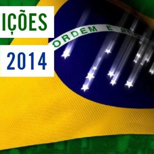 Picos terá oito candidatos a deputado estadual e quatro a federal nas eleições deste ano