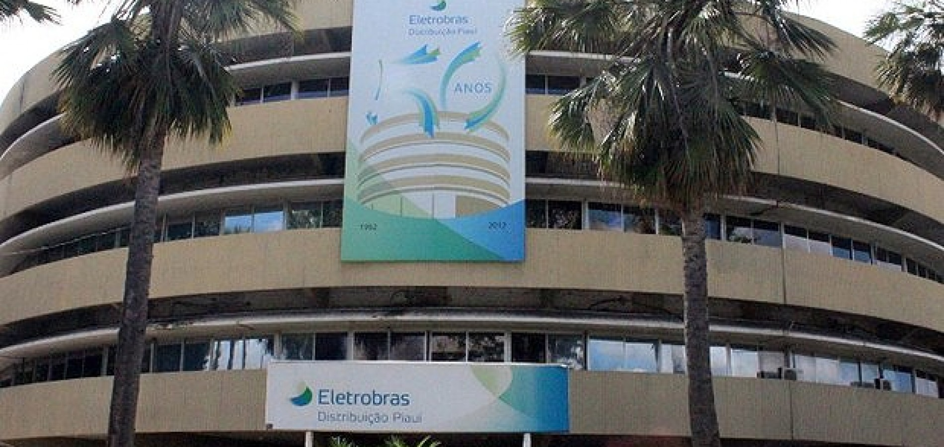 Justiça defere liminar para Eletrobras substituir postes danificados no Piauí