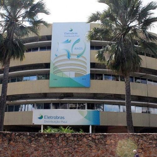 Eletrobras oferece parcelamento para consumidores inadimplentes no Piauí