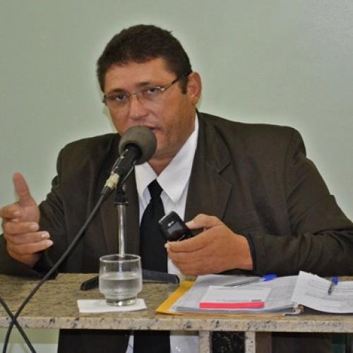 Vereador diz que trânsito de Jaicós está a beira do caos e pede a municipalização