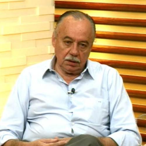 Zé Filho não deve abrir mão de grandes secretarias, diz Freitas Neto