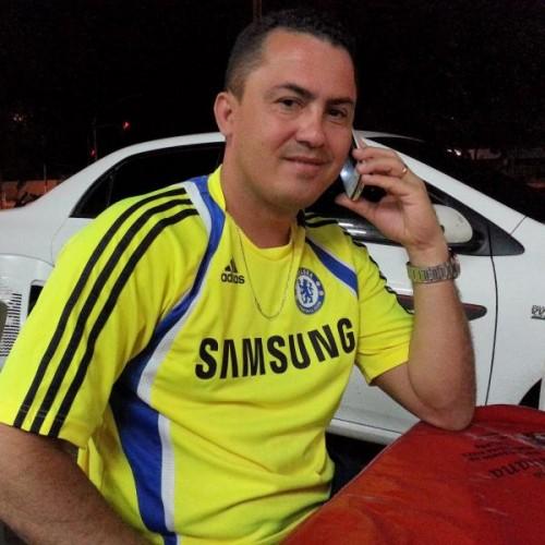 Réu no assassinato do ex-vereador Emídio Reis vai a julgamento em Picos