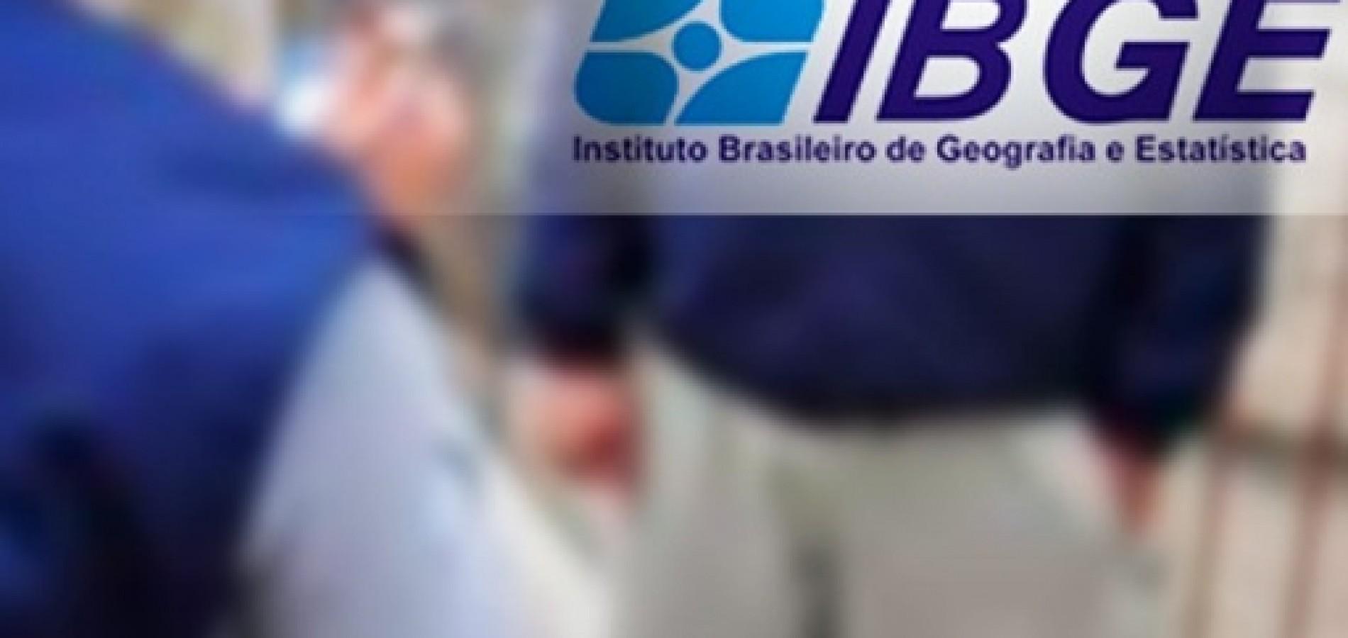 A cada mil jovens piauienses, 268 não chegarão à terceira idade, diz IBGE