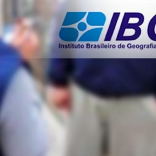 Casamento de piauienses é o mais duradouro do Brasil, revela IBGE