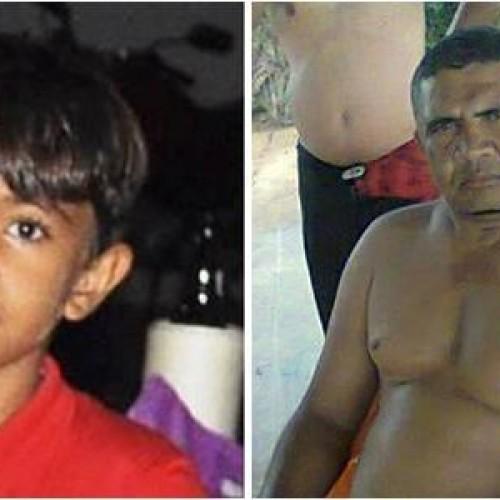 PICOS: Família do menino de seis anos rejeita hipótese de morte por disparo acidental