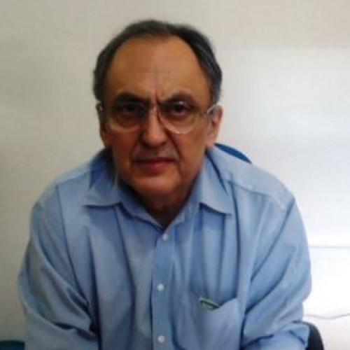 Dr. José Ayrton pode deixar a direção do Hospital Regional de Picos