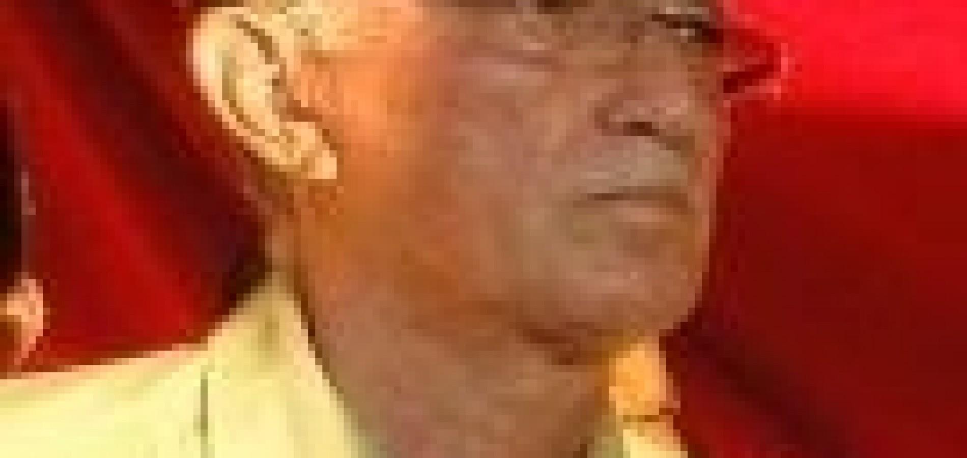 TCU condena ex-prefeito de Caridade do Piauí