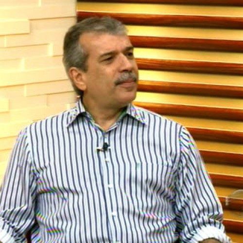 João Vicente diz que secretariado de Zé Filho é melhor que o de Wilson