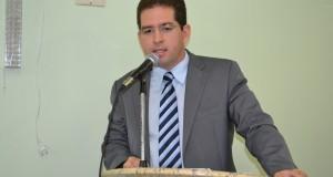 Vereador Mávio dá novas informações sobre corte de energia dos prédios públicos em Jaicós