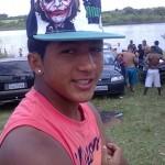 JAICÓS: Jovem de 17 anos morre em acidente na BR 407. Fotos!