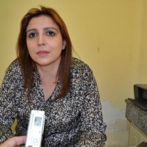 JACOBINA: Promotora investiga fechamento de escola e aulas para menores no turno da noite