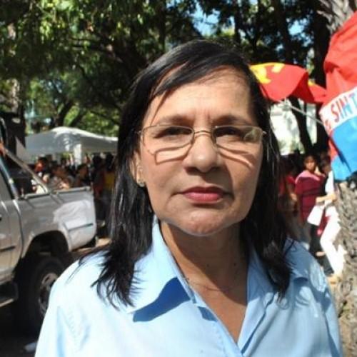 Professores paralisam e se reúnem nesta quarta na Câmara Municipal de Jaicós