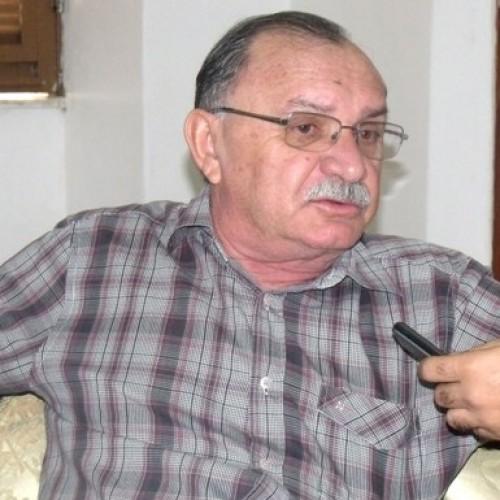 Tribunal  julga irregular as contas de ex-prefeito de Jaicós