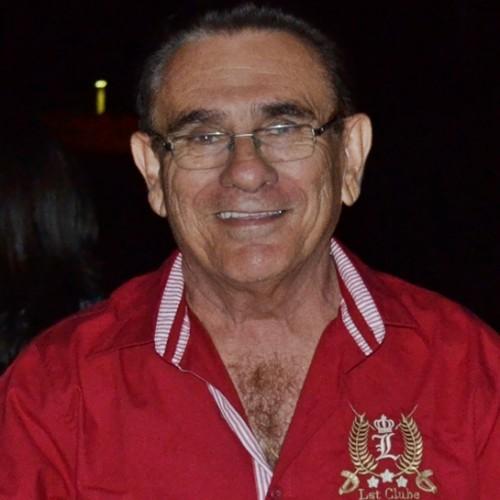 GENTE EM EVIDÊNCIA: Parabéns ao conceituado médico Solon Reis