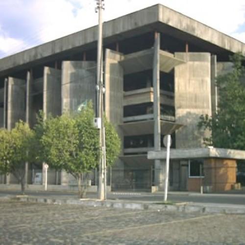 Audiências e consultas a processos são suspensas com greve no Piauí