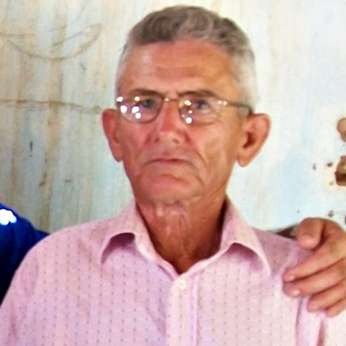 Missa de 30 dias pela memória de Valdeci Rodrigues será celebrada no sábado (22)