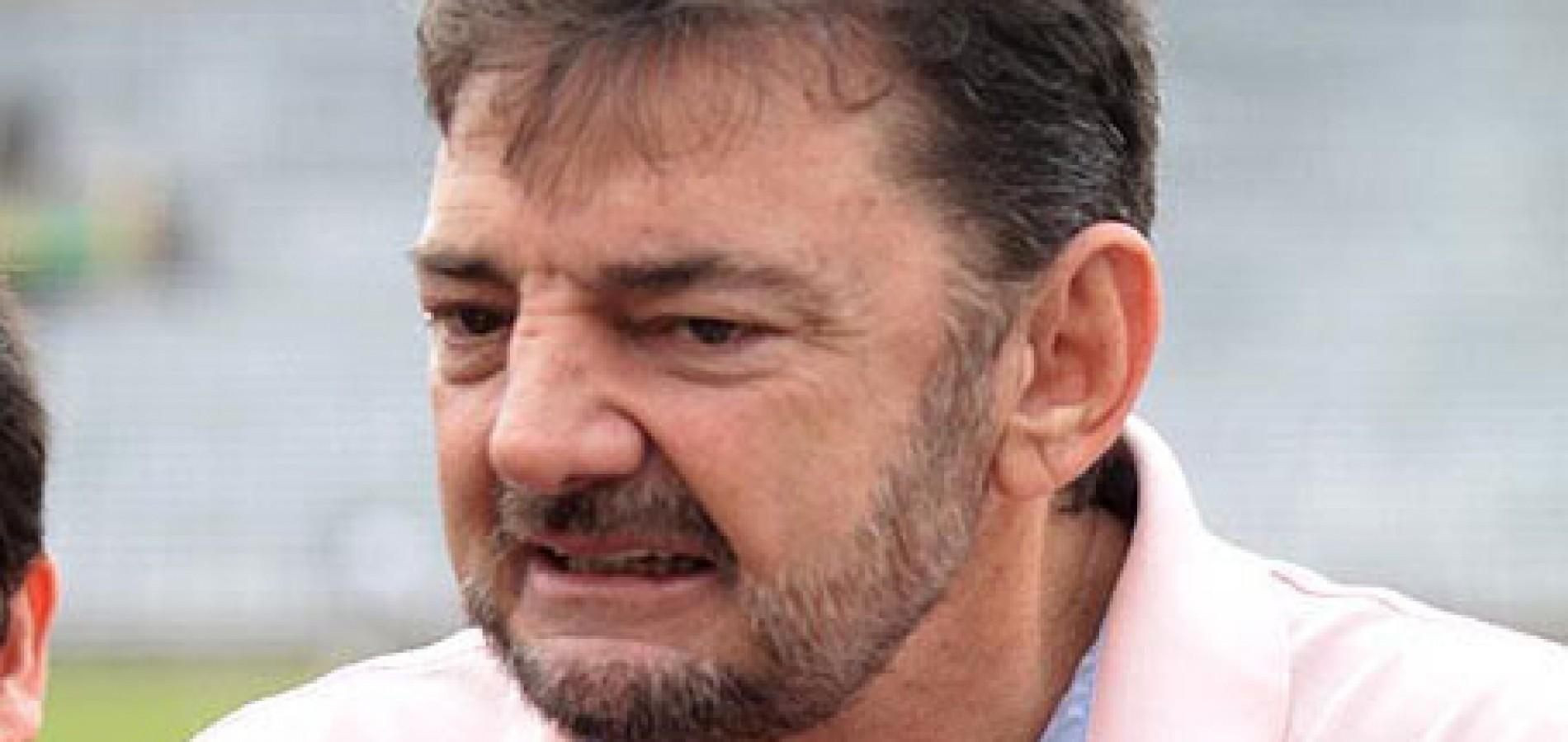Governador inaugura asfalto em Patos e visita mais três municípios nesta quarta (26). Veja agenda!